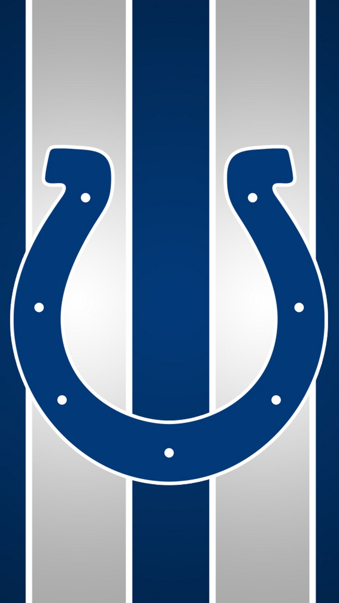 Indianapolis Colts iPhone 8 Wallpaper with high-resolution 1080x1920 pixel. You can use this wallpaper for your Mac or Windows Desktop Background, iPhone, Android or Tablet and another Smartphone device